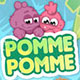 Pomme Pomme - Free  game