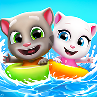 Pool Party - Free  game