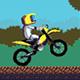 Wheelie Legend Game