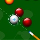 Powerpool 2 - Free  game