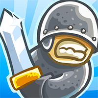 Protect the Kingdom - Free  game