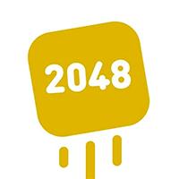 Pucks 2048 - Free  game