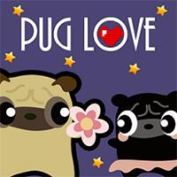 Pug Love - Free  game