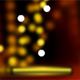 Pwong - Free  game