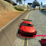 Racing Royale Game