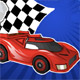 Racing Toys - Free  game