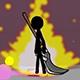 Rage 3 - Free  game