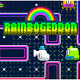 Rainbogeddon - Free  game