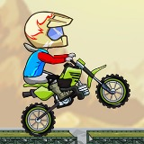 Riders Feat - Free  game