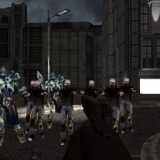 Rise of the Zombies 2