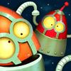 RoboSockets - Free  game