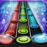 Rock Hero - Free  game