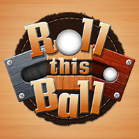 Roll This Ball - Free  game