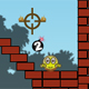 Roly-Poly Cannon - Free  game
