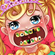 Royal Dentist 2