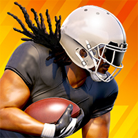 Running Back - Free  game