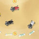 Sandstorm Racing Game