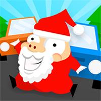 Santa City - Free  game