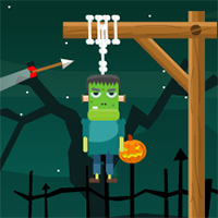 Save the Monsters - Free  game