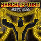 Shackle-Man Dark Side Game