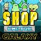 Shop Empire Galaxy - Free  game