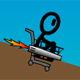 Shopping Cart Hero - Free  game