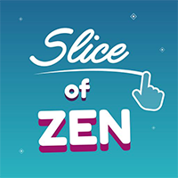 Slice of Zen - Free  game