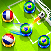Smart Soccer - Free  game