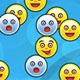 Smiley Showdown 2 - Free  game