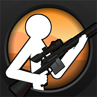 Sniper Assassin - Free  game