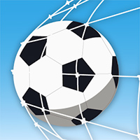 Soccer 2018 - Free  game