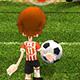 Soccer Star Game