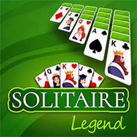 Solitaire Legend - Free  game