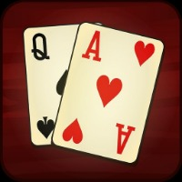 Solitaire Master - Free  game