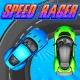 Speed Racer Game
