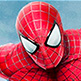 The Amazing Spiderman 2 - Free  game
