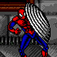 Spiderman Maximum Carnage Game