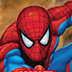 Spiderman Epic Battles - Free  game