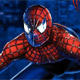 Spiderman Toys Transporter - Free spiderman game