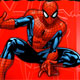 Spiderman Trivia Game