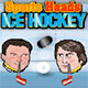 Sports Heads: Ice Hockey - Free  game