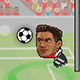 Sports Heads Soccer Championship 2015-2016 - Free  game
