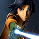 Star Wars Rebels Strike Missions - Free  game