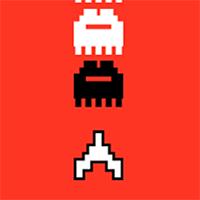 Starship - Free  game