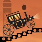 Steam Trucker - Free  game