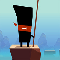 Stick Freak - Free  game