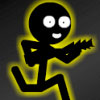 Stickman Sam 9 Game