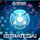 Stratega - Free  game
