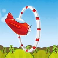 Stunt Planes - Free  game