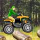 Stunt Rider - Free  game